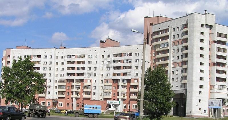 Молодежная палата Совета депутатов высказала мнение по Правилам благоустройства