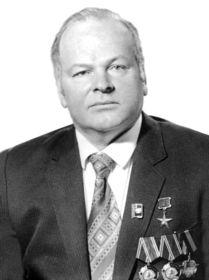 Макаренко А.И