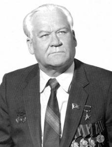 Просянкин Г.Л