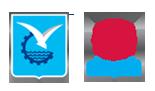 Городской Совет депутатов Северодвинска
