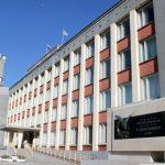 В шестом созыве Совета депутатов предложено создать шесть профильных комитетов