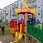 «Формирование комфортной городской среды»: первые результаты, проблемы, задачи на будущее