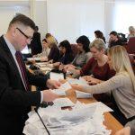 В Северодвинске выбрали территорию для благоустройства