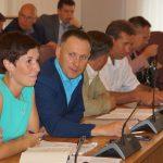 Расходы бюджета под контролем фракции «Единая Россия»