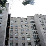 В 2019 году планируют заменить лифты в 50 домах