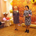 Старейшему детскому саду Северодвинска – 65 лет