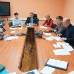 Предлагается изменить Правила благоустройства территории Северодвинска