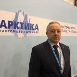 Муниципалитеты Арктической зоны нуждаются в господдержке