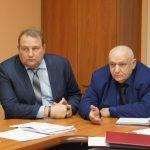 Новый ФОК планируется передать в аренду «Звёздочке»