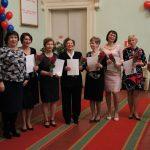 Северодвинскому дому ребёнка – 70 лет