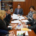 Депутаты рассмотрят бюджет во втором чтении