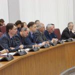 В Северодвинске идет подготовка к юбилею Великой Победы