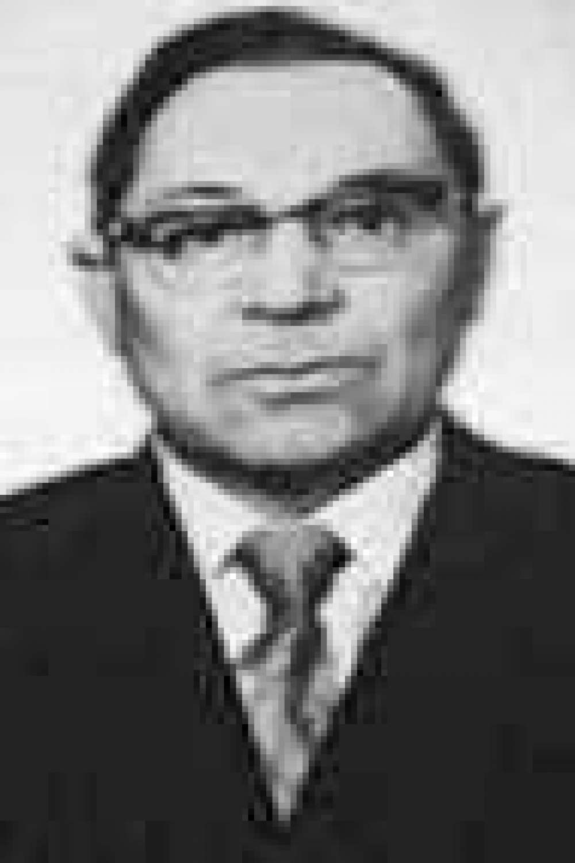 Кузнецов А.П