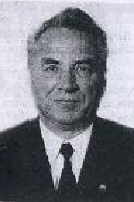 Истомин В.И