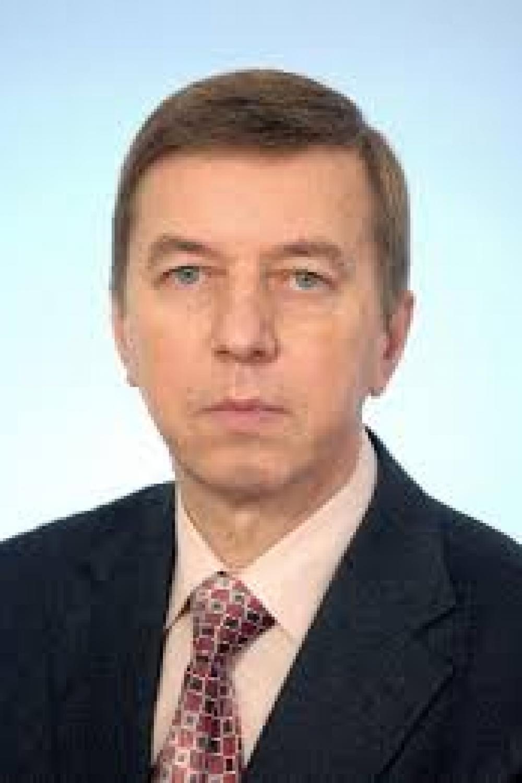 Никитин В.С
