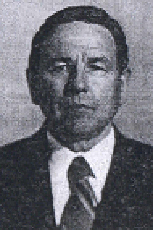 Лодыгин И.В