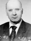 Титов М.И.