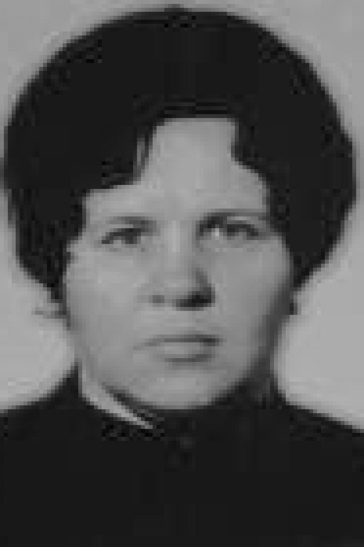 Протасова М.М