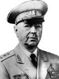 Золотаревский Н.И