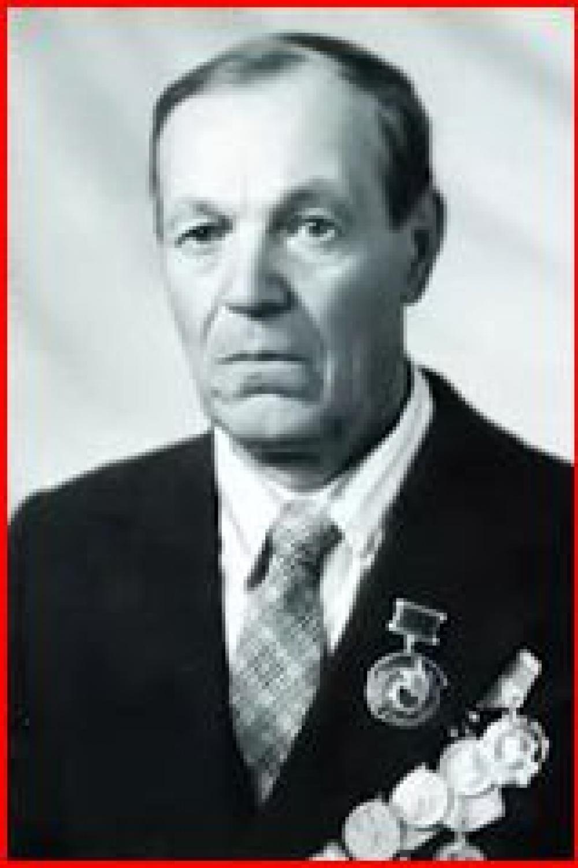 Новиков Н.Т.