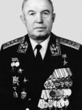 Котов П.Г