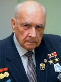 Ковалев С.Н