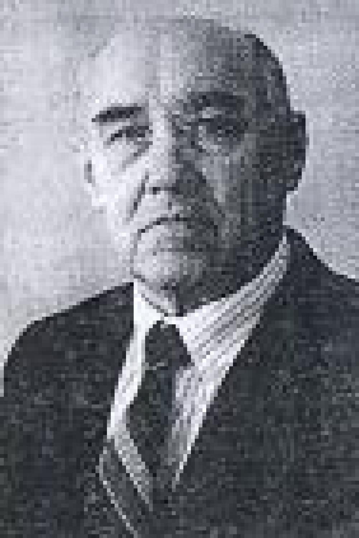 Салов Ф.М