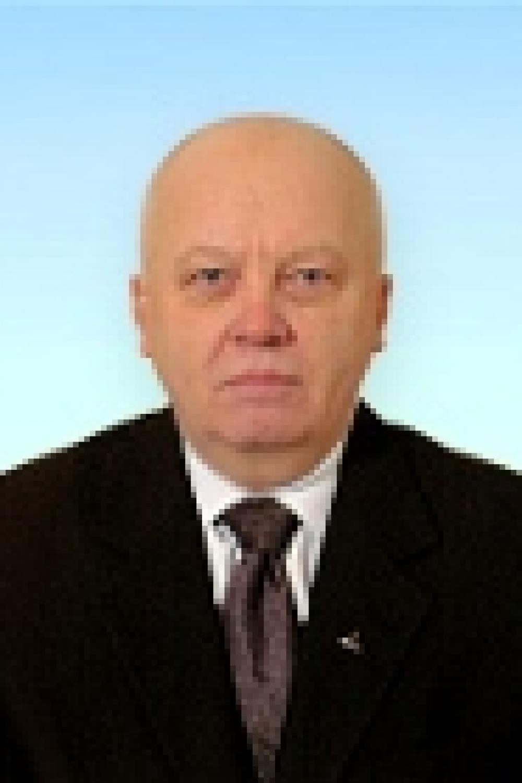 Борисов Э.С