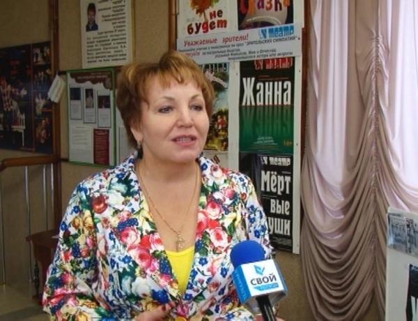 Депутаты подарили избирателям на Пасху добрый спектакль