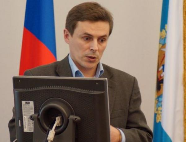 На 20  марта назначены депутатские слушания о водоснабжении и водоотведении