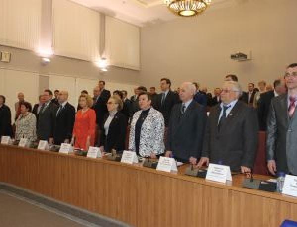 1 млрд 887 млн рублей направят на переселение граждан из ветхого жилья в Северодвинске