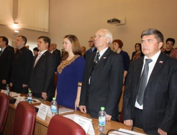 Решение о передаче теплицы 24-й школы МБУ «СРЭС» не принято