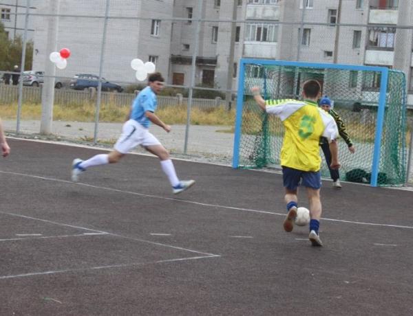На сэкономленные 3,9 млн рублей оборудуют и отремонтируют спортивные площадки