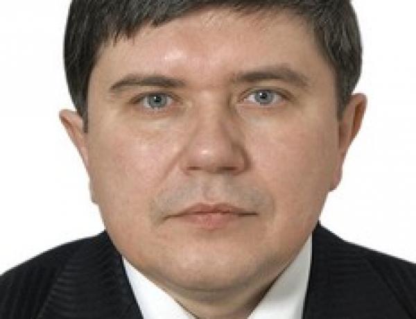 Освободившийся мандат передан Андрею Моногарову