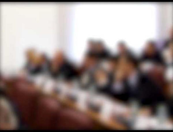 Программа «Городской Совет» от 04.06.2014